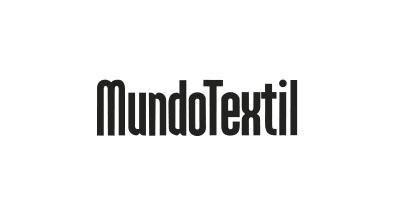 Mundo textil