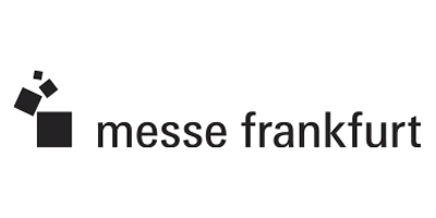 Messe Frankfurt Argentina